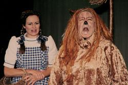 2003 Wizard Of Oz 13.jpg