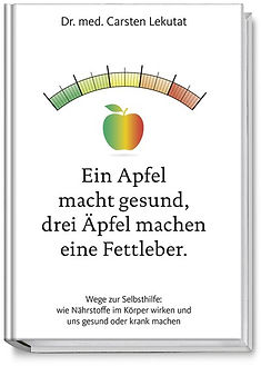 ein Apfel.jpg