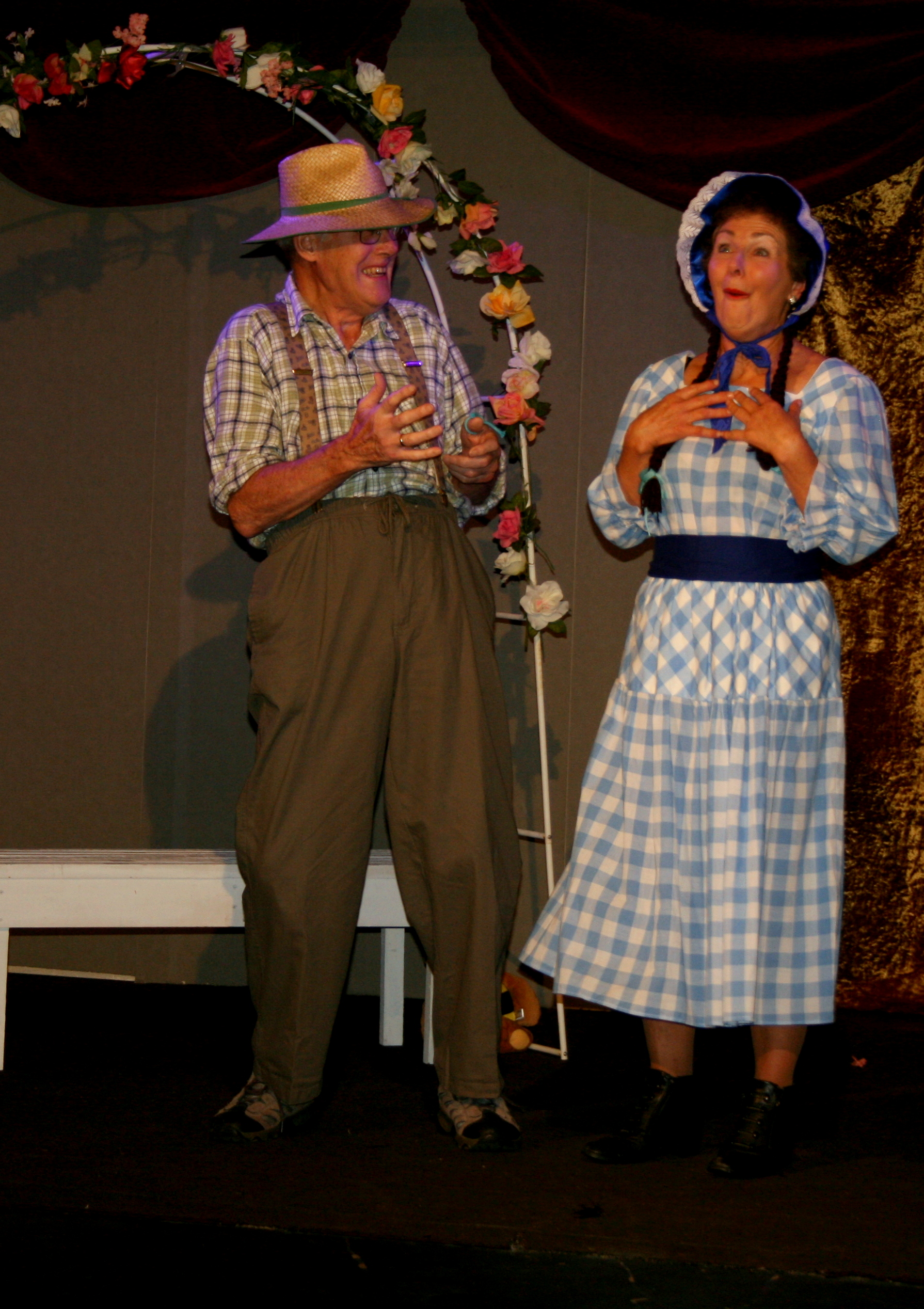 2011 Murder At The Music Hall 12.jpg