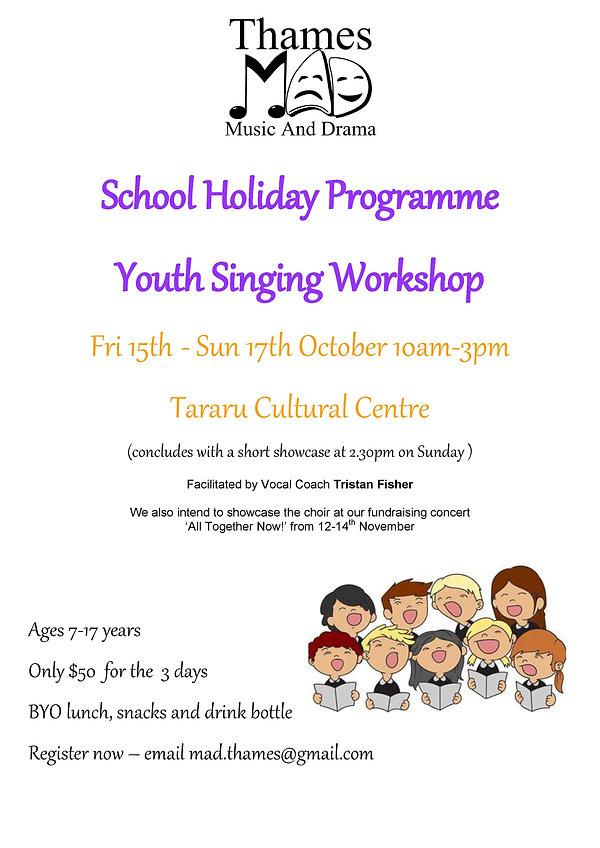 Oct 21 Singing workshop poster.jpg