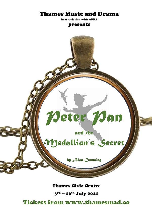 Peter Pan Poster-.jpg