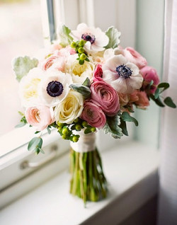 french-anemone-flower-bouquets.1111