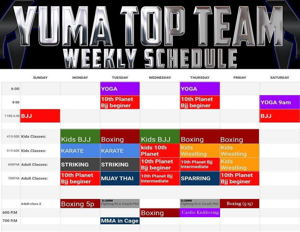 weekly schedule current.jpg