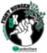Fight Hunger 5K logo color.jpg