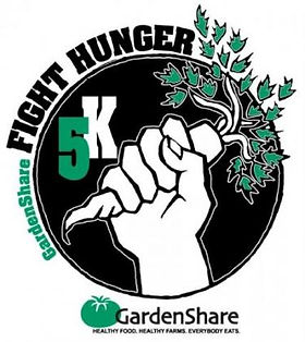 Fight Hunger 5K logo color.jpg