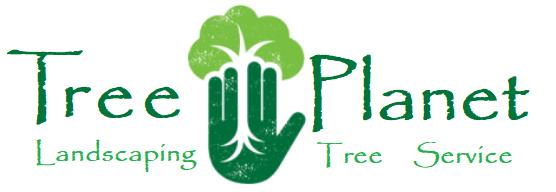 Logo Tree Planet.png