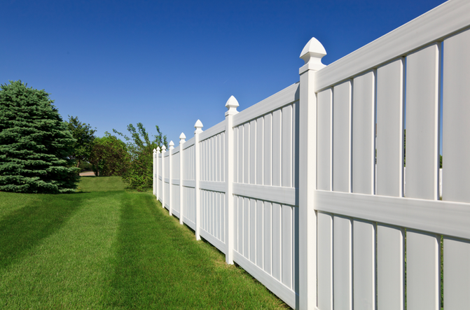 fence-installation.png