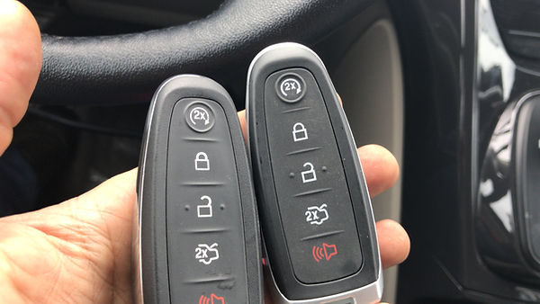 Ford-key-replacement.JPG
