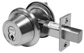 how to choose YOUR NEXT LOCK- ANSI GRADE