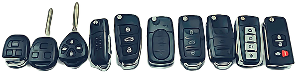 Car-key-replacement-services.PNG