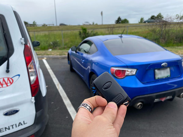 Subaru-key-replacement.JPG
