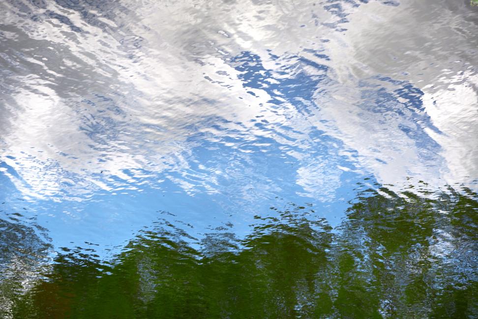05 19 Pond_DSF8782.jpg
