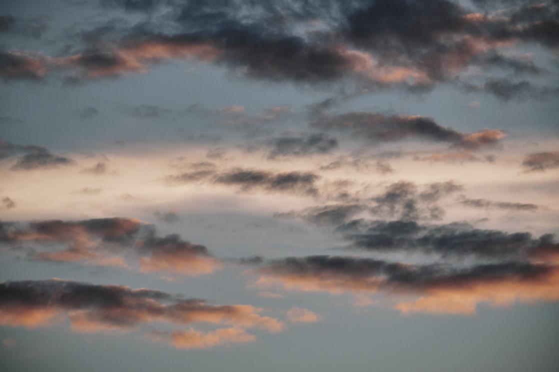 05 21 Clouds _DSF9609.jpg