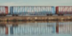 01 12 Fairhaven DSCF2779.jpg