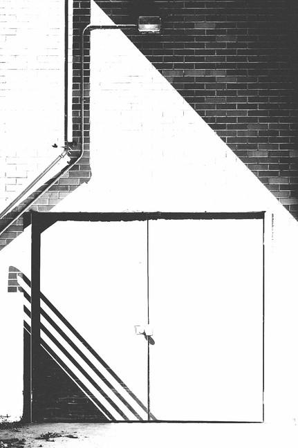 07 03 Door _DSF3216_bw.jpg