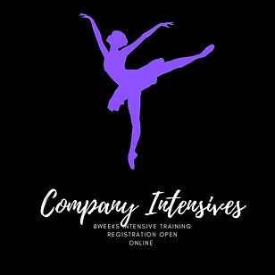 Company Intensives.jpg