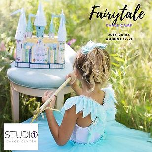 Fairytale summer camp.jpg
