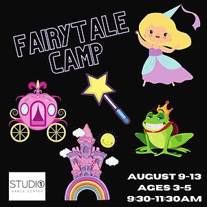 fairytalecamp.jpg
