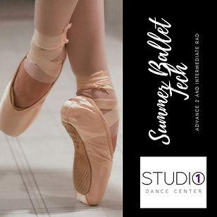 Summer Ballet Tech.jpg