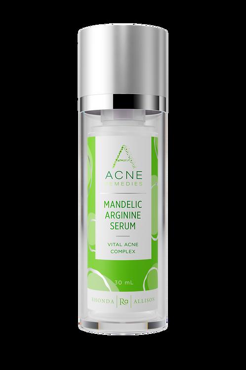Mandelic Arginine Serum 30mL