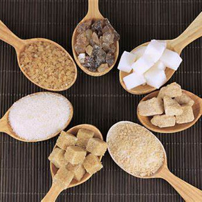 What is Glycation?