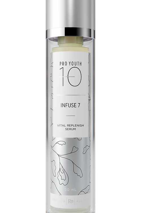 Infuse 7 50mL