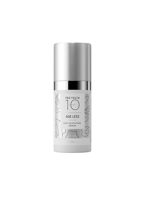 AGE less Serum 10mL