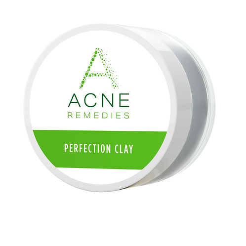 Perfection Clay