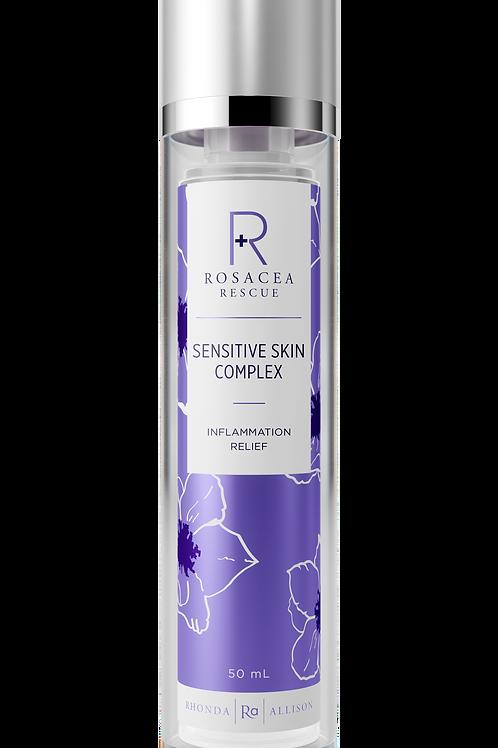 Sensitive Skin Complex 50mL
