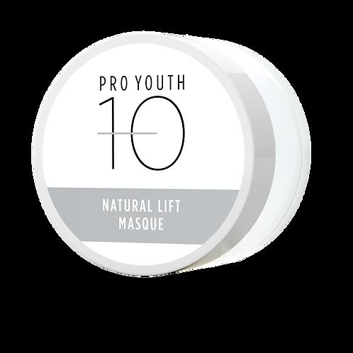 Natural Lift Masque