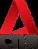 512px-CNA_new_logo.svg.png