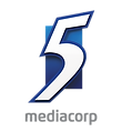 channel-5_edited.png