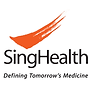 Singhealth new.png