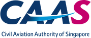 CAAS-Logo-Full_Colour_2.png