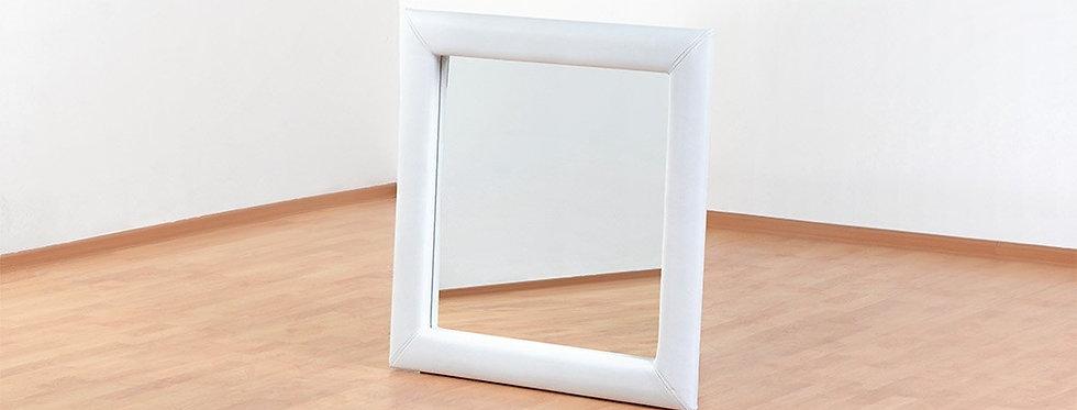 Зеркало Кааба квадратное