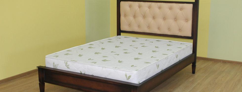 Кровать Анабель 27