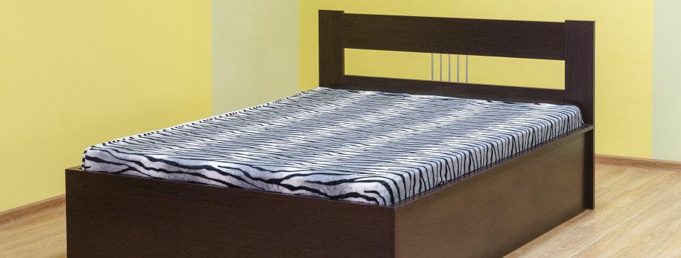 Кровать Анабель 18