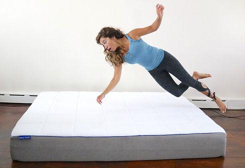 nectar-mattress-nectar-mattress-review-g