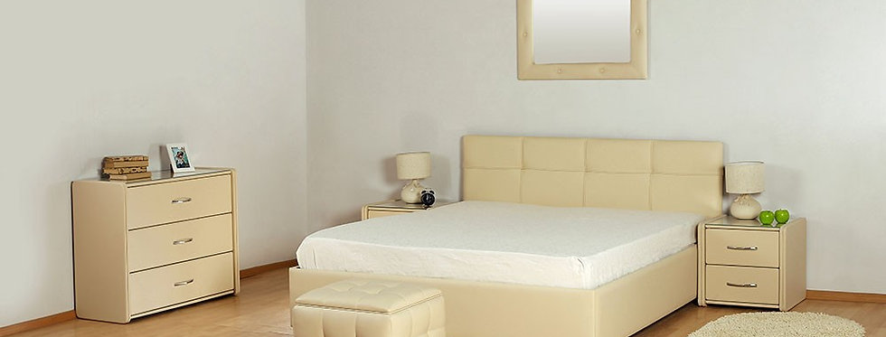 Кровать Птичье Гнездо