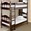 Thumbnail: Кровать Точенка