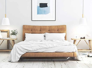 ecileather-bed.jpg