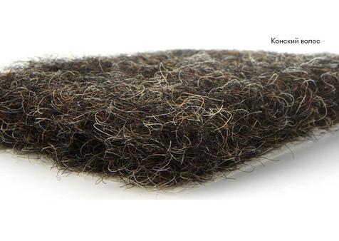 конский-волос.jpg