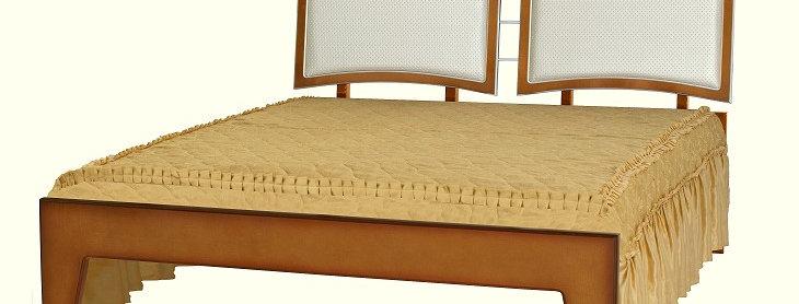 Кровать Анабель 6 (тахта)