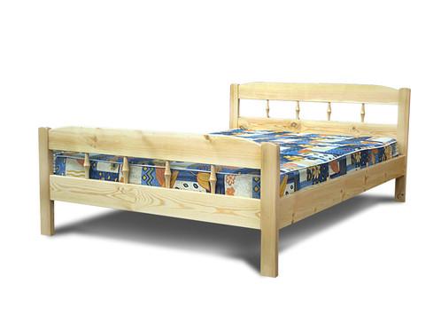 Матрасы кровати рязань