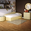 Thumbnail: Кровать Мила