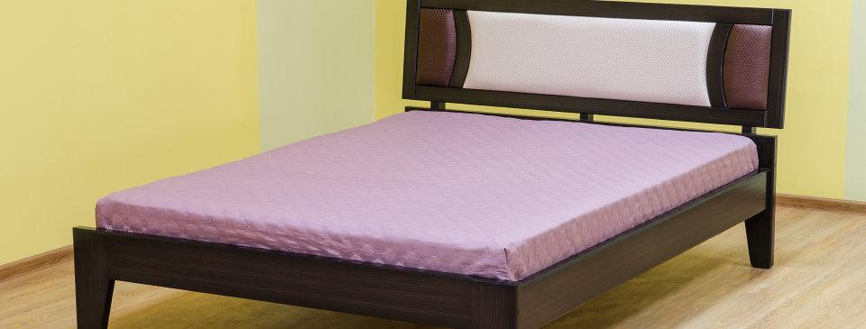 Кровать Анабель 15