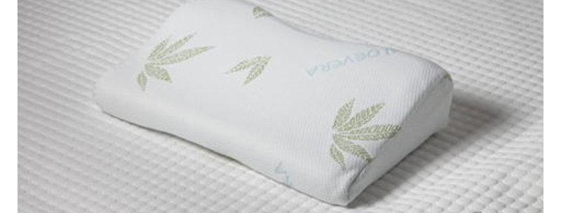 Подушка Effect Memory Foam Pillow