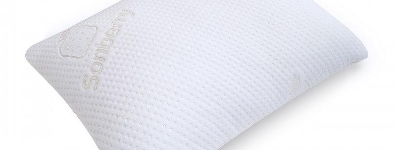 Подушка Sonberry Sleep Beauty