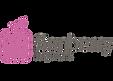 sonberry_logo