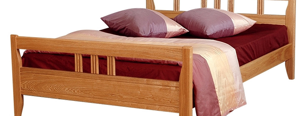 Кровать Маэстро